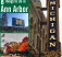 """Explore Ann Arbor: Our Top 8 Attractions in """"Tree Town"""""""