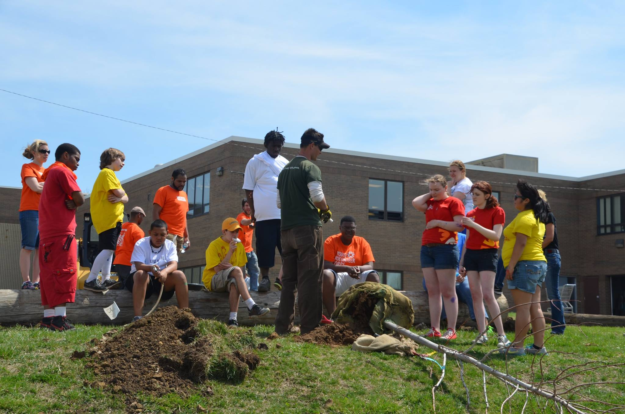 Greater Topeka - GYSD 2014 (4)