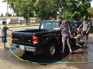 Corvallis - Car Wash 8.1.14 - 9_web