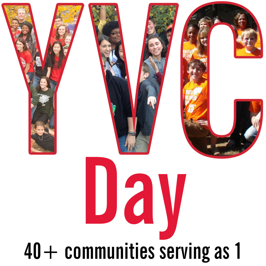 YVC Day graphic - FINAL