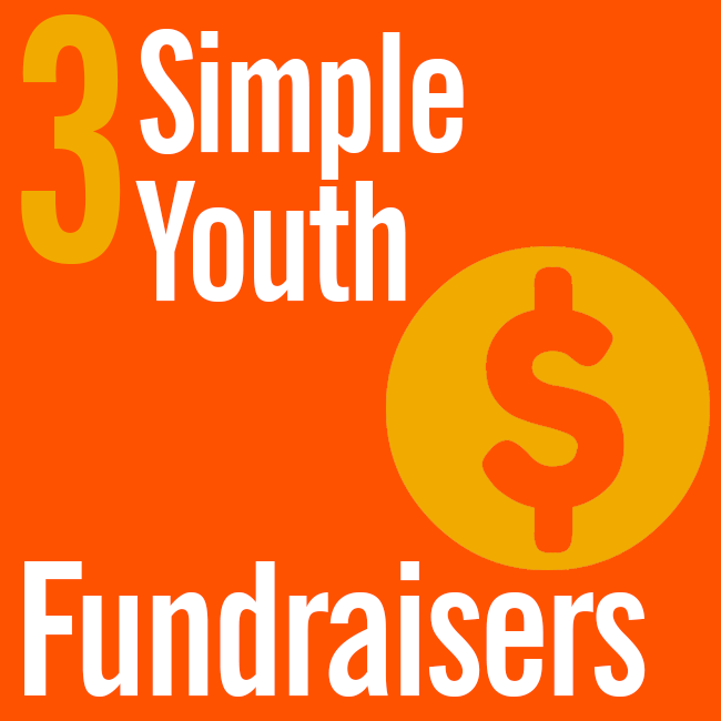 4.19.16-3-Simple-Youth-Fundraisers