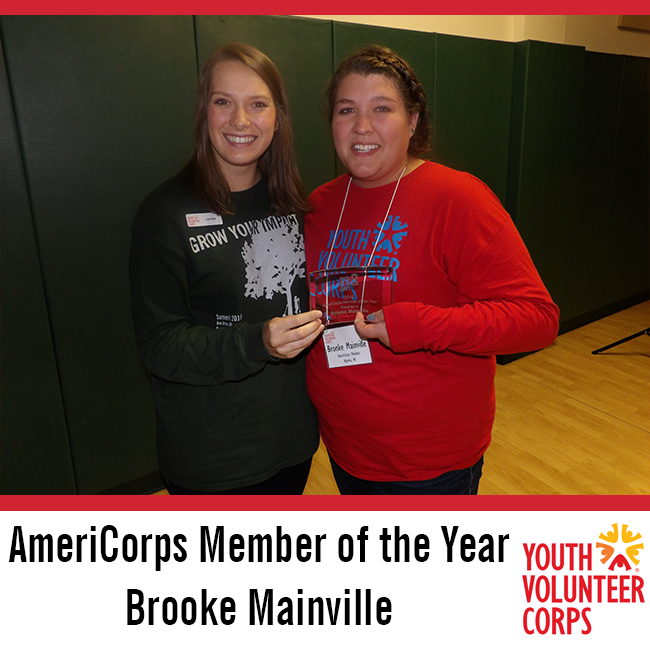 2016-americorps-member-of-the-year
