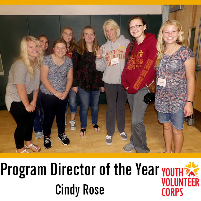 2016-program-director-of-the-year-award