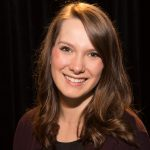 Leah Boal, Manager of Affiliate Programming